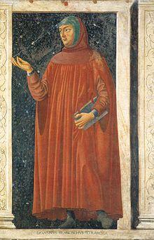220px-Petrarch_by_Bargilla.jpg