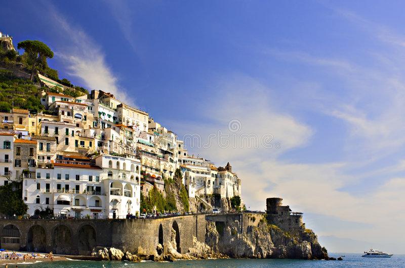 amalfi-italia-8471218