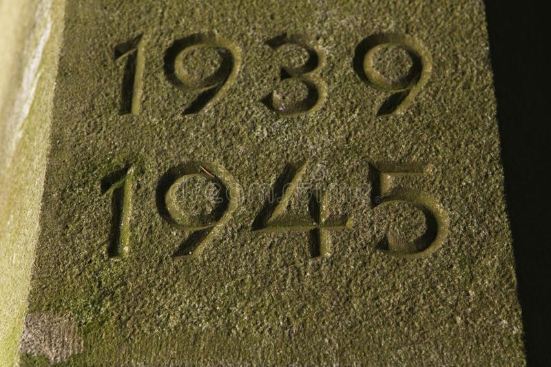 anni-gli-anni-di-seconda-guerra-mondiale-scolpiti-nello-ston-49105240