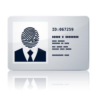 carta-di-identità-46229041
