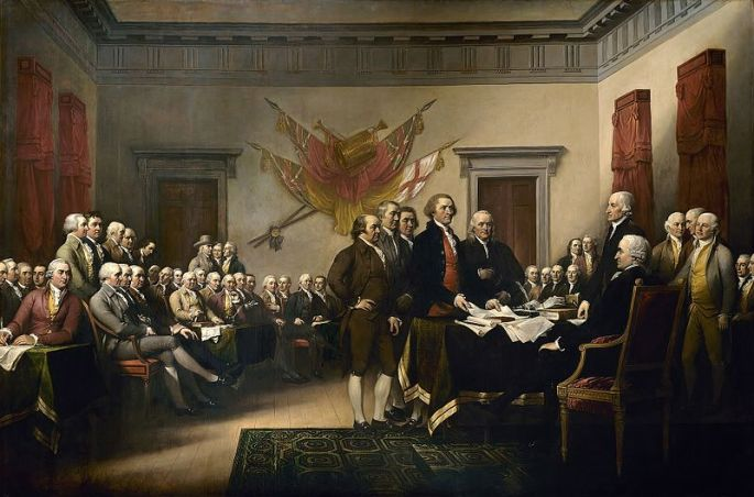 Declaration_of_Independence_(1819),_by_John_Trumbull.jpg