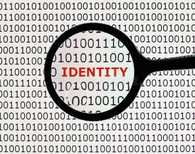 furto-di-identità-online-42814117
