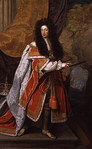 King_William_III_by_Thomas_Murray.jpg