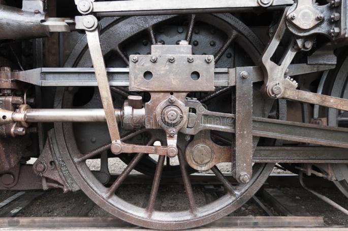 vecchia-rotella-del-treno-19126291