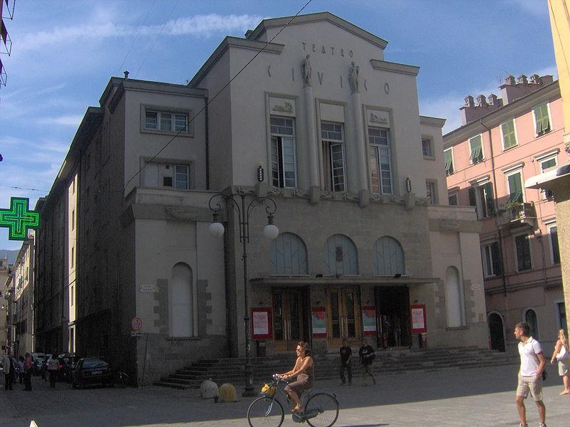 800px-La_Spezia_-_Teatro_Civico