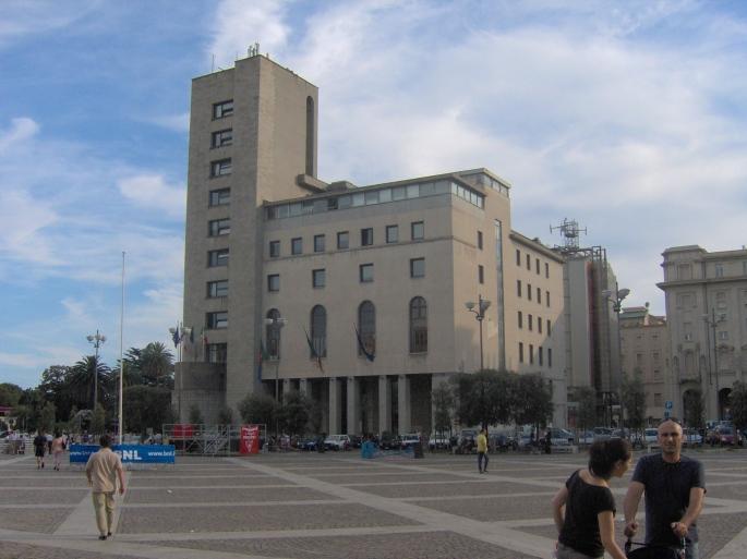 La_Spezia_-_Municipio.jpg