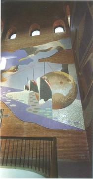 LA_SPEZIA_mosaico_poste_1