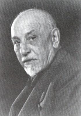 Luigi_Pirandello_1935