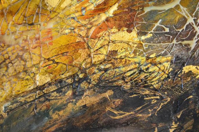 fondo-astratto-della-pittura-dell-oro-dell-olio-55295973