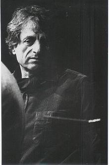 Iannis_Xenakis_1975