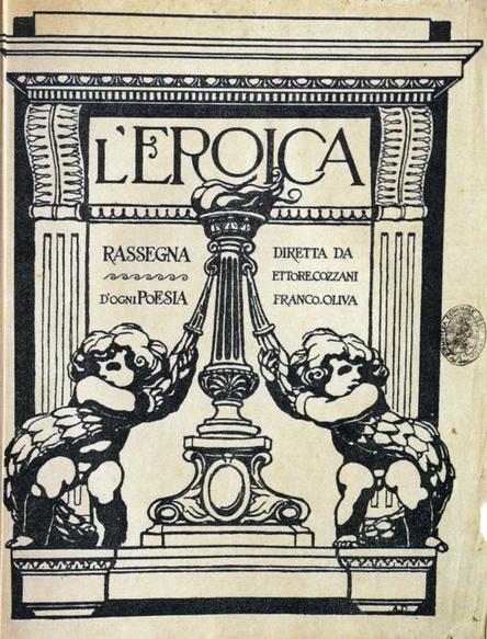 L'Eroica_01_Rivista