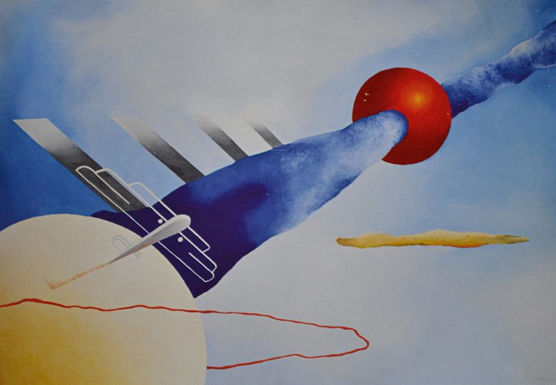 Mistero_aereo_(1930-31)