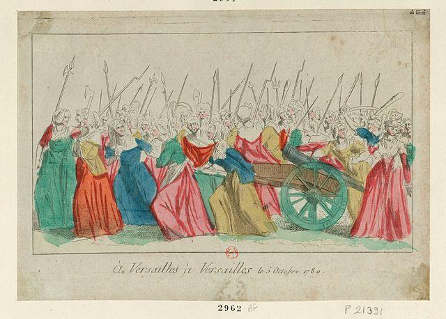 A_Versailles,_à_Versailles_5_octobre_1789