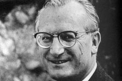 Giuseppe Luraghi