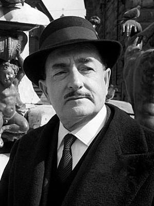 Salvatore_Quasimodo_1962c
