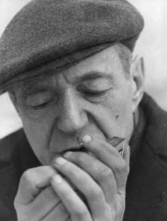 Umberto_Saba_1946